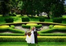 Programma jaunlaulātajiem ar vedējiem un kāzu viesiem