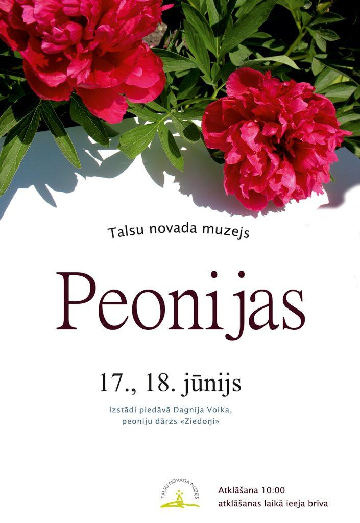 afisa_peonijas