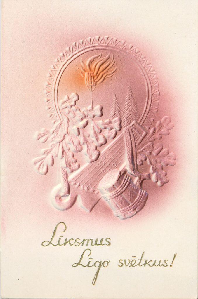 Pastkarte TNMM 19 947-13