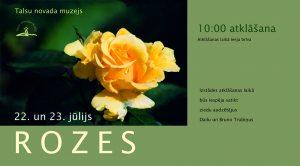 rozes_horizontali