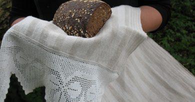 Maizes ceļš no senākā produkta līdz nākotnes garšai
