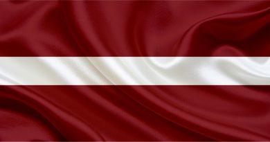 4. maijs – Latvijas Republikas Neatkarības atjaunošanas diena
